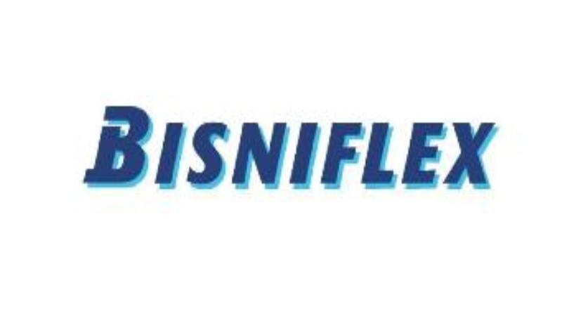 Bisniflex