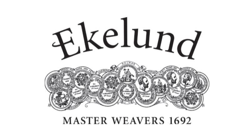 Ekelund Master Weavers