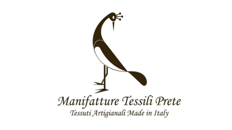 Manifatture Tessili Prete