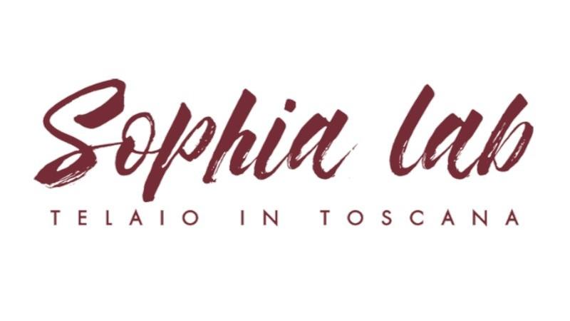 Sophia Lab