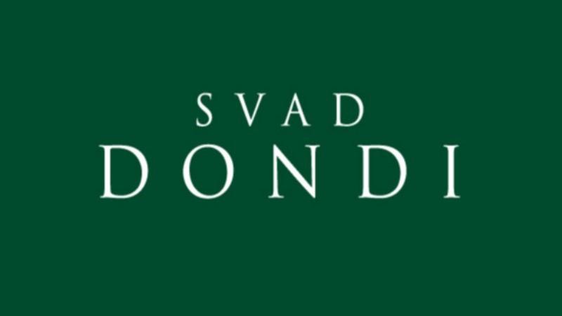 Svad Dondi
