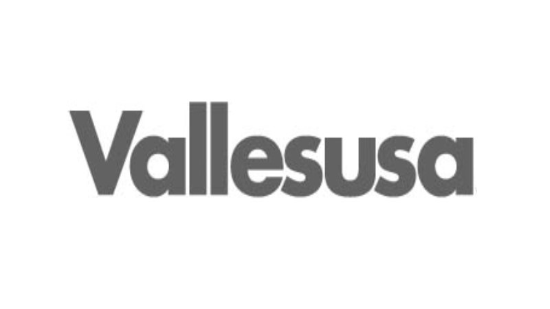 Vallesusa