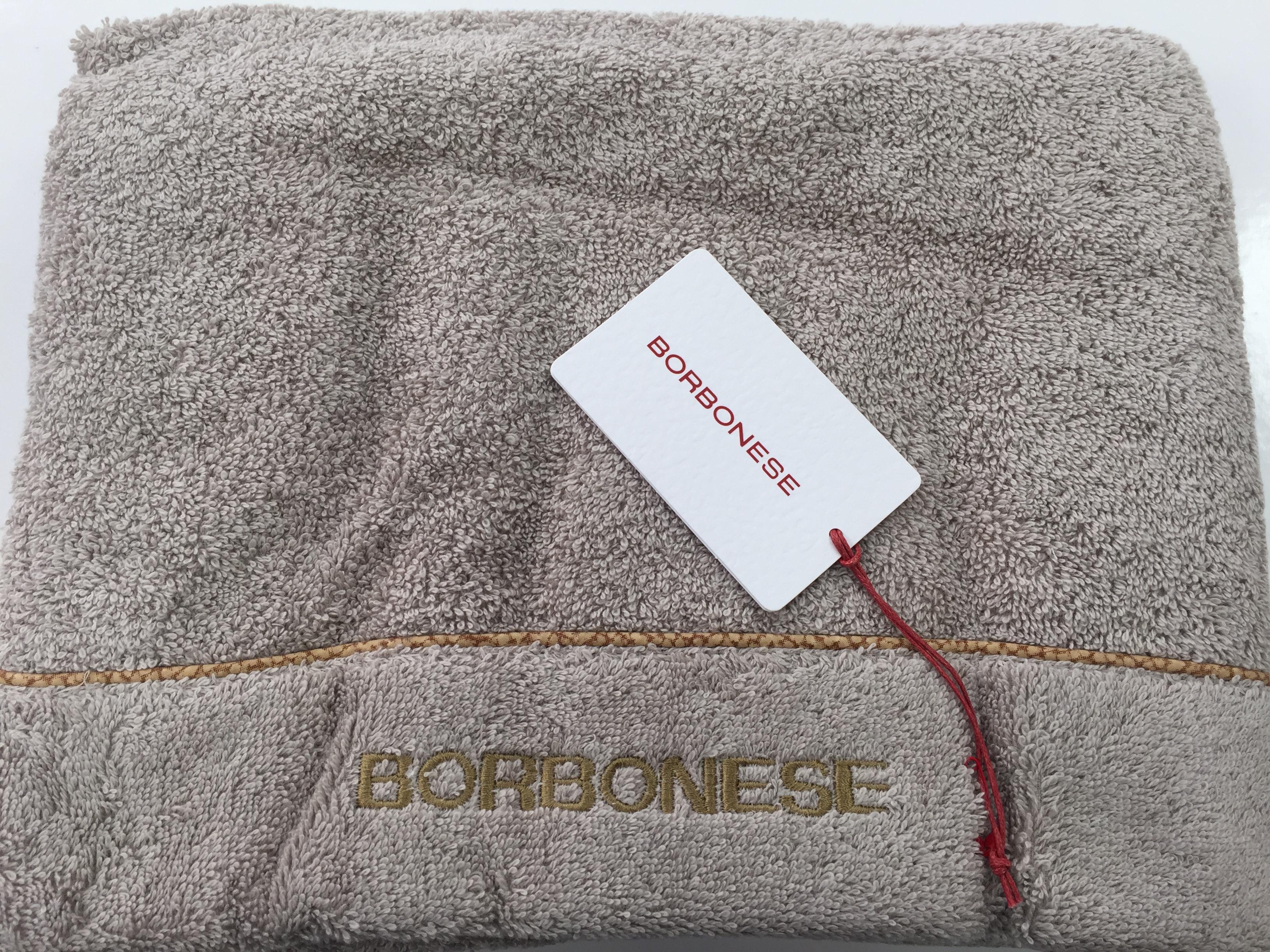 Asciugamani da bagno in offerta fantastico mobile bagno - Asciugamani bagno offerte ...